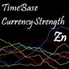 TimeBaseCurrencyStrengthZn
