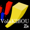 VolaKIBOU_Zn