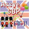 AssyeGBP