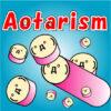 Aotarism